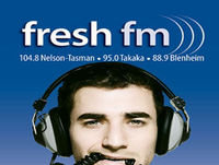 Radio Lothsampa Dec 09 17
