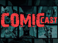 "ComicCast #80 ""Marvel's Fresh Start, Damnation and more!"""