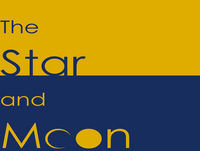 The Star and Moon: The Marauders Bag a Bounty