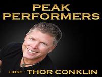 3 Secrets of Highly Performing Exec's  David Allen   Part 2 of 2   Episode #343