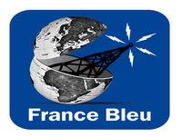 Le GPS France Bleu Toulouse