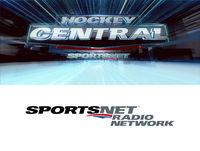 Hockey Central Saturday - November 18