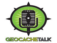 Show 83 Maximizing Cachly Geocaching App