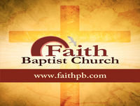 The Completeness of Faith