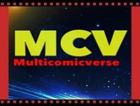 ep. 96 Mister Miracle, Josh Brolin as Cable, Hulk vs the Force, Netflix vs Disney, Luke Skywalker's mistake, S.H.I....