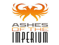 Episode 7 – Codex Chaos Space Marines Review – Part One
