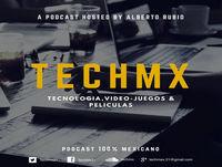 Podcast TechMx