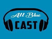 News Blue #04 – Mangá 897
