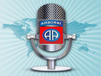 49 - America's 911 - The Global Response Force