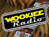 Wookiee Radio 50: Action Figs With John Tyler Chrisopher