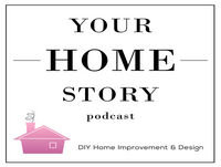 Ep 5: Design, Make, & Live: Dining Spaces