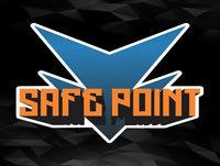 Safepoint #8 – Transtornos Mentais em Hellblade: Senua's Sacrifice