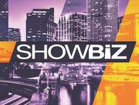 En Showbiz, un encuentro con el multipremiado cantante mexicano Gerardo Ortiz y el actor de cine teatro y tv Odiseo B...