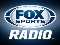 FOX Sports Sunday w/ Andy Furman & Jonas Knox: 03/18/2018