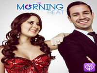 Jokes Roulettes (17/11/2017) The Morning Beat