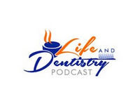 055: What every dentist needs to know about controlling their financial future!