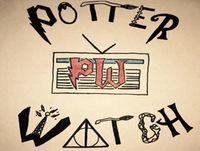 Episode #21: Real Wizards Believe in Magic