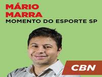 Técnico do Corinthians faz mistério sobre escalação do time contra o Palmeiras
