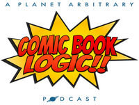 CBL #52: Judge Dredd (1995)