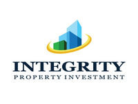 How the Experts Find Investment Properties