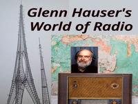 World of Radio 1927 Apr 24 2018