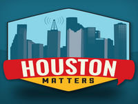Top Workplaces in Houston, and Shutting Down Notorious Apartments: Tuesday's Show (May 23, 2017)