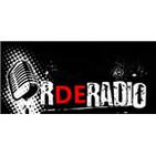 RDE - Radio Rincon de Estrellas