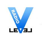 The Level Radio