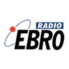 Radio Ebro