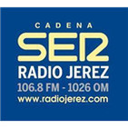 Radio Jerez (Cadena SER