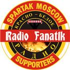 RadioFanat1k