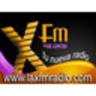 LA X FM RADIO
