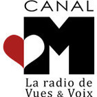 - CANAL 51