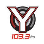 Y103.3 FM