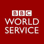 - BBC World Service News