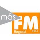 Mas FM Begastri