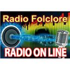 Radio Folclore portugal