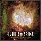 Hearts of Space: Grand Collection
