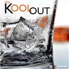 TTTRADiO.NET:  The KoolOut Channel