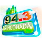 Radio Rinconada