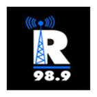 Radio Revolucion 98.9 Mhz