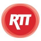 Radio Tele Taxi -TeleTaxi