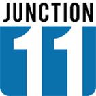 Junction11