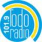 Todo Radio