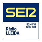 Ràdio Lleida (Cadena SER