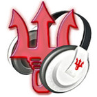 Radio Locos x KKO