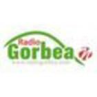 Radio Gorbea 93.1 Fm