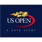 US Open Radio