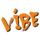 Vibe FM UK