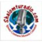 Shalomturadio.com
